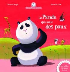 couve-panda.jpg