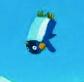 pingouin4.jpg