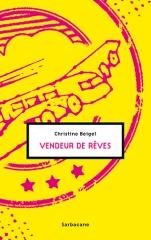 couv-vendeur-new.jpg