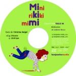 mikimi-cd.jpg