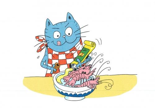 chat-crevettes.jpg