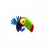 toucan-seul.jpg