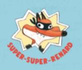 logo-renard.png