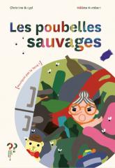 couv-poubelles.png