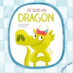 couve-dragon.jpg