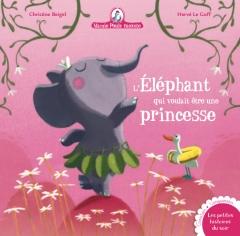couv-elephant-bdef.jpg