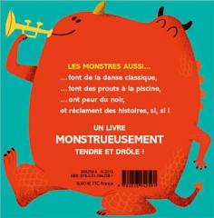monstres-4.jpg
