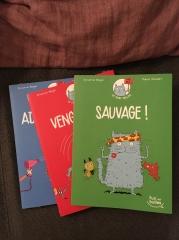sauvage-blog.jpg