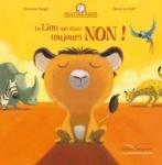 couve-lion.jpg