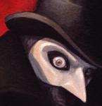 fantome-masque.jpg