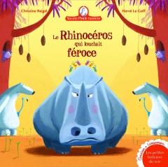 couve-rhino.jpg