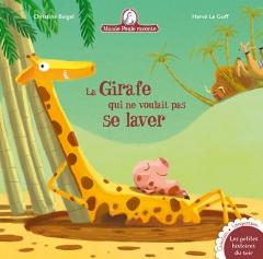 couve-girafe.jpg