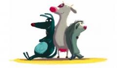 trio-couleur.jpg