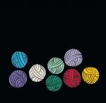 pelotes.jpg