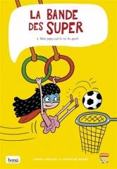 La-bande-des-super-tome-4-Mon-papy-est-le-roi-du-sport.jpg