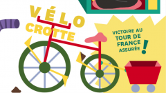 velo-crotte.png