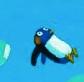 pingouin2.jpg
