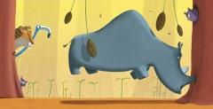 rhino-10-11fin.jpg